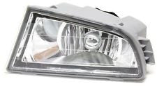 ACURA MDX  01-03 & ELEMENT SC 07-08 HQ FOG LIGHT RH