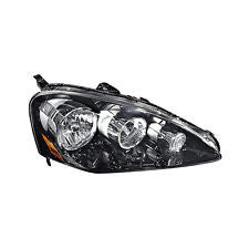 ACURA RSX HEAD LIGHT  RH 05-06 HQ