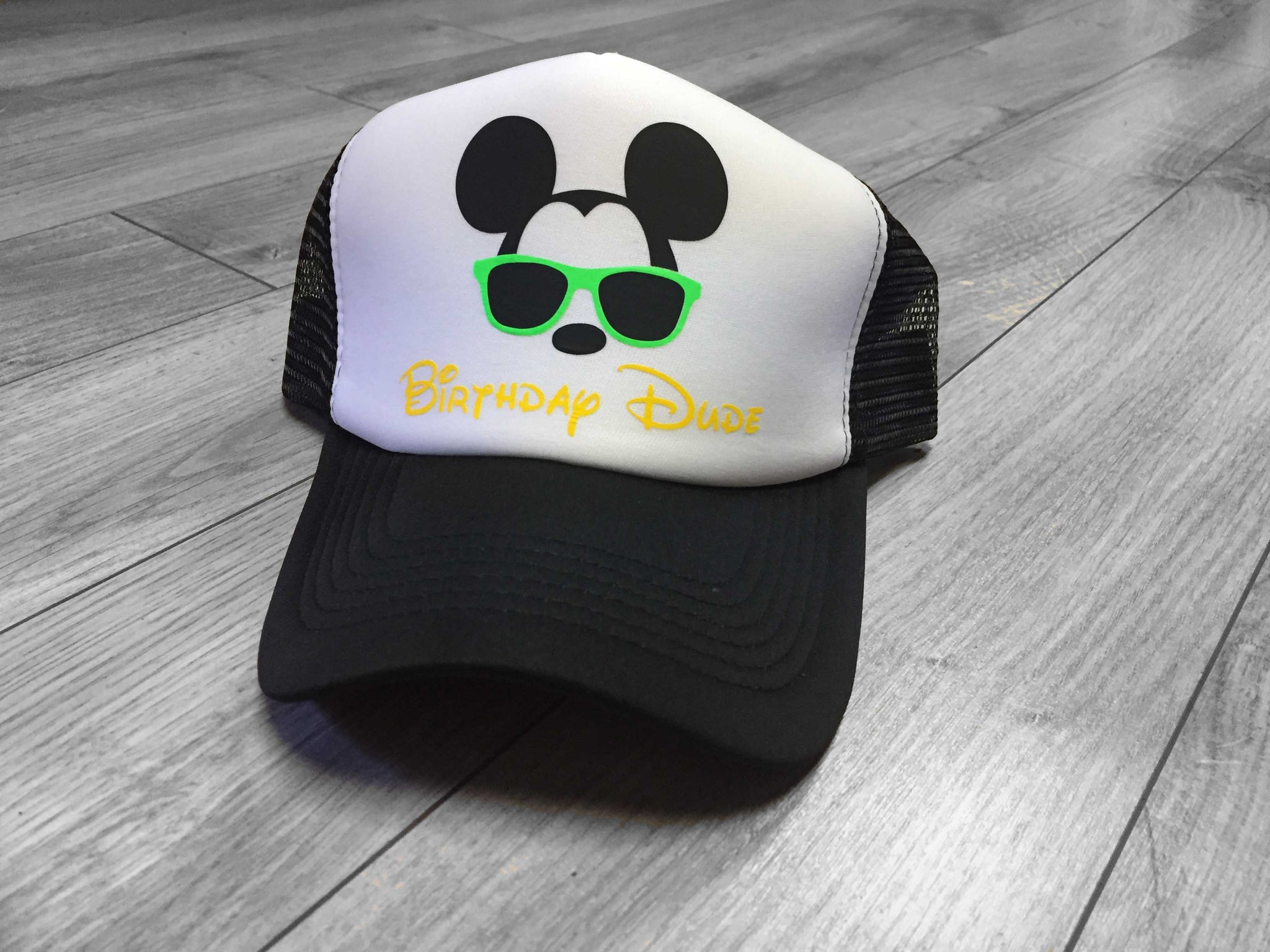 95348616ba4 Personalized Shirts And Hats - BCD Tofu House
