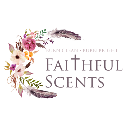 Faithful Scents
