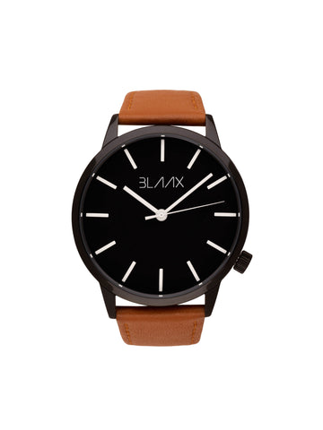 Baby Bondi - 44mm Watch by BLAAX
