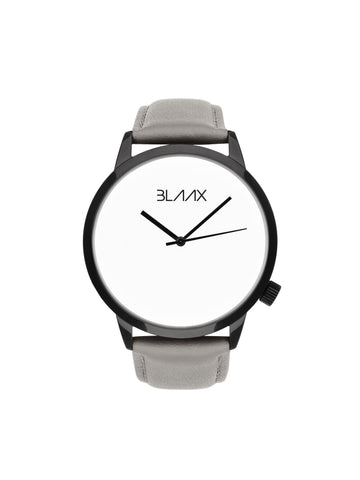 Asher - 44mm Watch by BLAAX