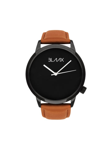 Bondi Sun - 44mm Watch by BLAAX