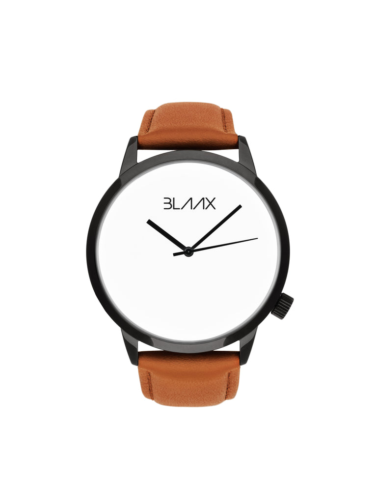 Sonny - 44mm Watch by BLAAX