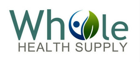 Whole Health Supply