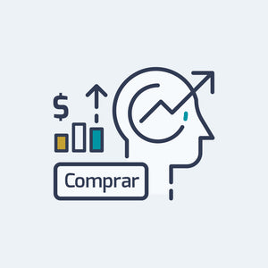 Outsourcing de Ventas en México