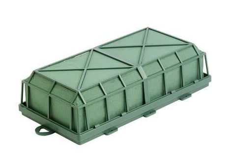 OASIS Jumbo Cage-Floral Foam Shapes-Smithers-Oasis-4-