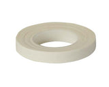 Floratape Stem Wrap-Florist Tape & Adhesives-Smithers-Oasis-White-1/2 in-288