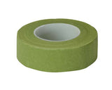 Floratape Stem Wrap-Florist Tape & Adhesives-Smithers-Oasis-Light Green-1 in-144