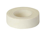 Floratape Stem Wrap-Florist Tape & Adhesives-Smithers-Oasis-White-1 in-144