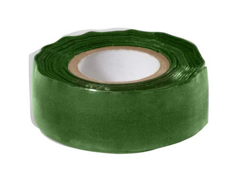 OASIS Bind-it Tape-Florist Tape & Adhesives-Smithers-Oasis-Green-12-