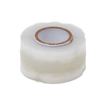 OASIS Bind-it Tape-Florist Tape & Adhesives-Smithers-Oasis-Clear-12-