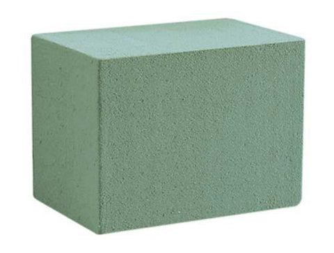 OASIS Micro Bricks Case-Floral Foam-Smithers-Oasis-144-