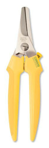 OASIS Bunch Cutter-Florist Cutting Tools-Smithers-Oasis-6-