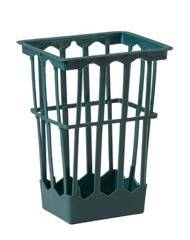 OASIS Easel Cage-Flower Containers-Smithers-Oasis-24-