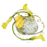 "3/16"" OASIS Flat Florist Wire Decor"