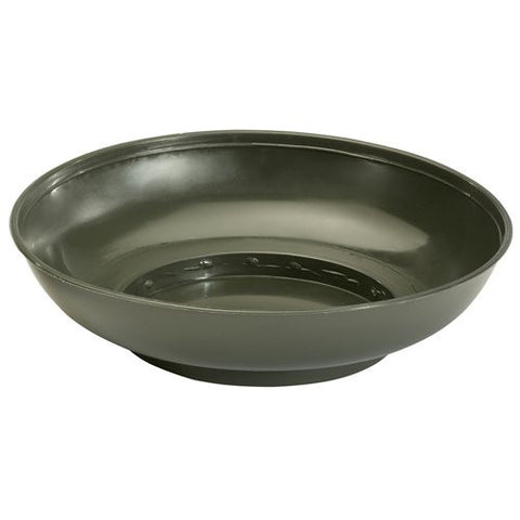 OASIS Small Bowl-Flower Containers-Smithers-Oasis-192-