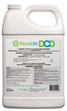 Floralife D.C.D. Cleaner