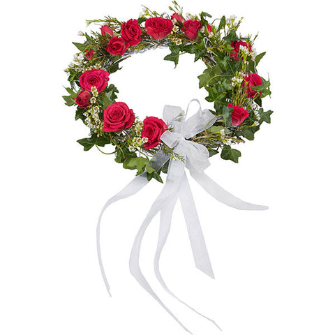 OASIS Metallic Florist Wire 24-Gauge