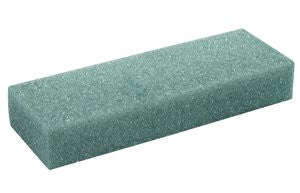 Green STYROFOAM Spray Bar-STYROFOAM Products-Smithers-Oasis-2 x 3 x 12 in-120-
