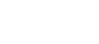 TravelTees.Co