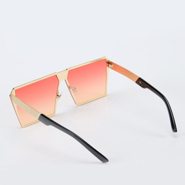 Rg 217 Sunglasses - Newest Design Sunglasses