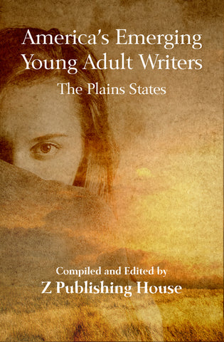 America's Emerging Young Adult Writers: The Plains States