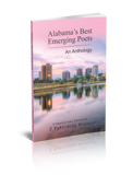 Alabama's Best Emerging Poets
