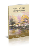 America's Best Emerging Poets: An Anthology