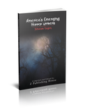 America's Emerging Horror Writers: Midwest Region