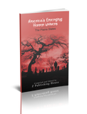 America's Emerging Horror Writers: The Plains States
