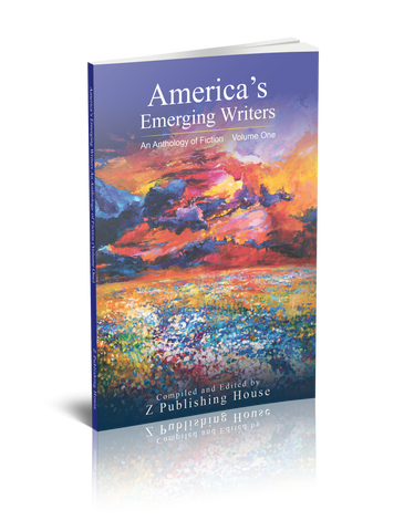 America's Emerging Writers: An Anthology of Fiction (Volume One)