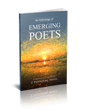 An Anthology of Emerging Poets