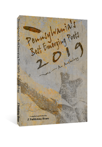 Pennsylvania's Best Emerging Poets 2019: An Anthology