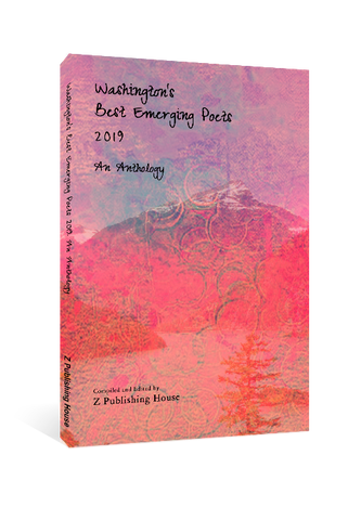 Washington's Best Emerging Poets 2019: An Anthology