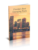 Florida's Best Emerging Poets
