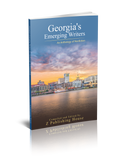 Georgia's Emerging Writers: An Anthology of Nonfiction