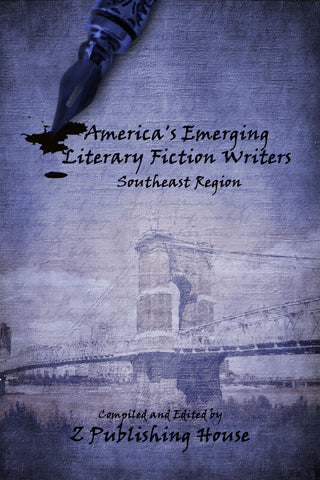 America's Emerging Literary Fiction Writers: Southeast Region