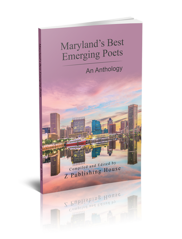 Maryland's Best Emerging Poets