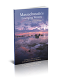 Massachusetts's Emerging Writers: An Anthology of Fiction