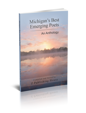Michigan's Best Emerging Poets