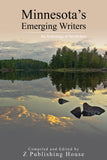 Minnesota's Emerging Writers: An Anthology of Nonfiction