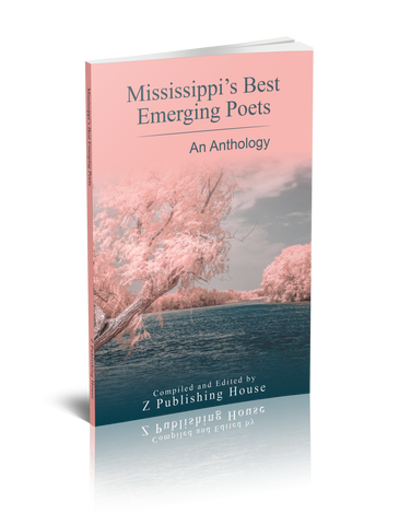 Mississippi's Best Emerging Poets