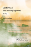 California's Best Emerging Poets 2019: An Anthology