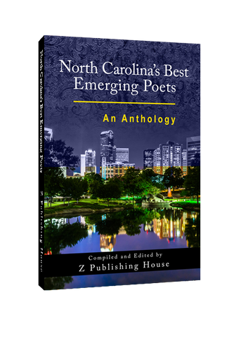 North Carolina's Best Emerging Poets
