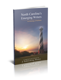 North Carolina's Emerging Writers: An Anthology of Nonfiction