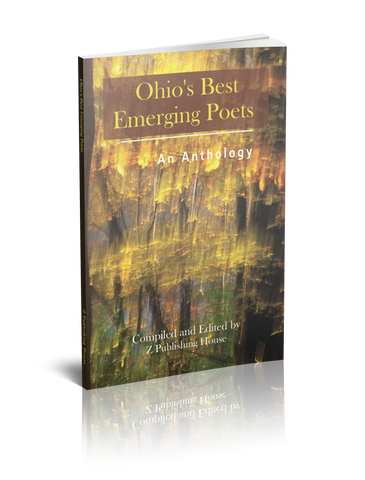 Ohio's Best Emerging Poets