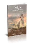 Ohio's Emerging Writers: An Anthology of Fiction