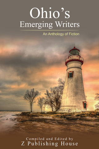 Ohio's Emerging Writers: An Anthology of Fiction (Pre-Order)
