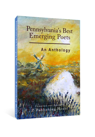 Pennsylvania's Best Emerging Poets